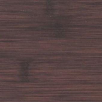 ПВХ-плитка LG Decotile Natural Wood DSW 2703