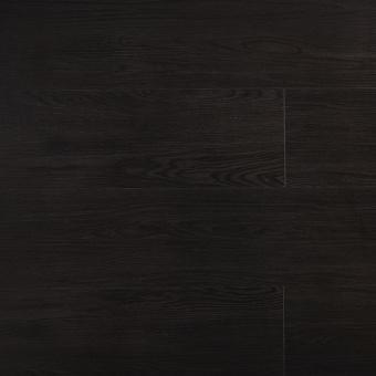 Виниловая плитка Art East (Art Tile) Art House Lock Тис Неаполь 6410--9