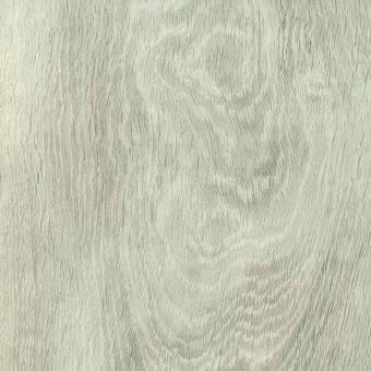 Виниловая плитка Amtico Signature Wood AR0W7680