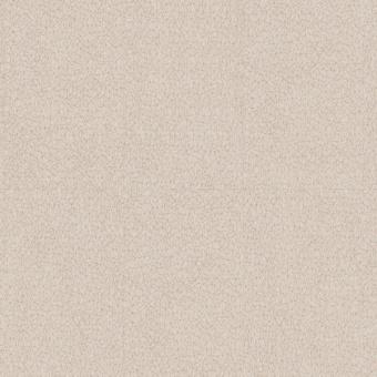 Виниловая плитка Gerflor Saga2 0033 Spider Beige