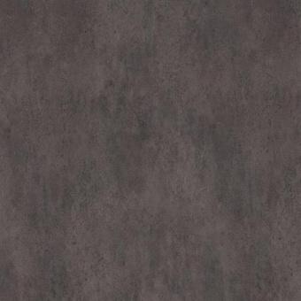 Виниловая плитка Amtico First Stone SF3S2594