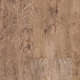 Виниловая плитка Corkstyle VinyLine Design Oak Antique (клеевая)