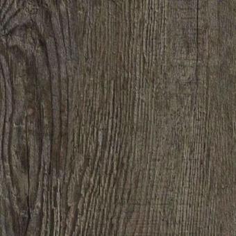 Виниловая плитка Vertigo Trend Woods 2124 Rustic Old Pine