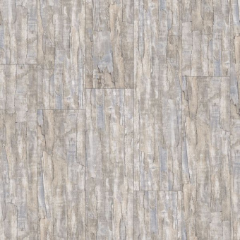Виниловая плитка Armstrong (DLW Luxury) Scala 100 PUR Wood 25302-110
