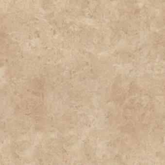 Виниловая плитка Amtico Spacia Stone SS5S4599