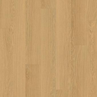 Виниловая плитка Pergo Modern Plank Optimum Click V3131-40098 Дуб английский