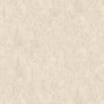 Виниловая плитка Armstrong (DLW Luxury) Scala 55 PUR Stone 25070-140