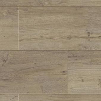 Виниловая плитка Gerflor Creation 70 Wood 0556 Clifton