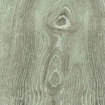Виниловая плитка Amtico Signature Wood AR0W7670