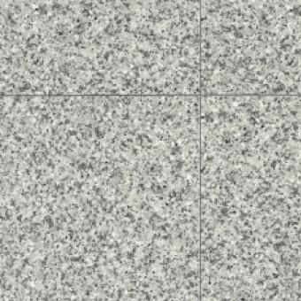 Виниловая плитка Gerflor Artline Mineral 0432 Granito