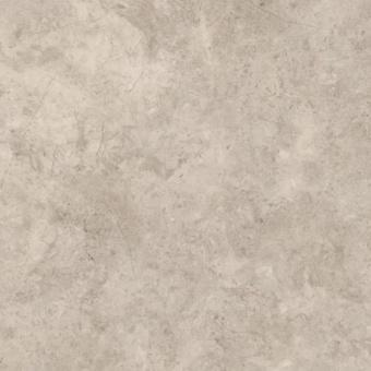 Виниловая плитка Amtico Spacia Stone SS5S3598