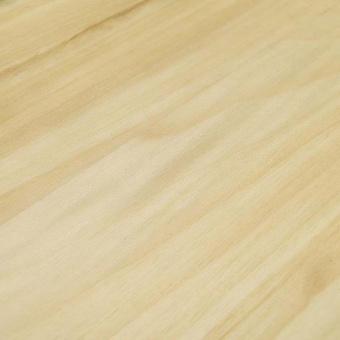 Кварцвиниловая плитка FineFloor FF-1500 Wood Груша Аяччо FF-1565