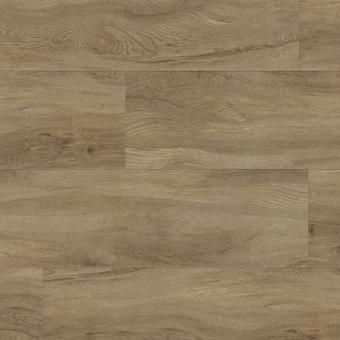 Виниловая плитка Gerflor Creation 55 Click System Wood 0503 Quartet