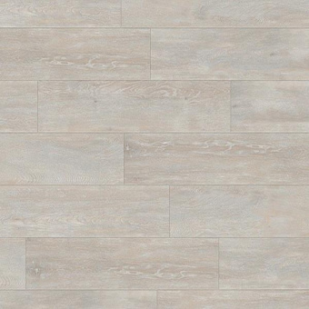 Виниловая плитка Gerflor Creation 30 Lock Wood 0593 Salsa