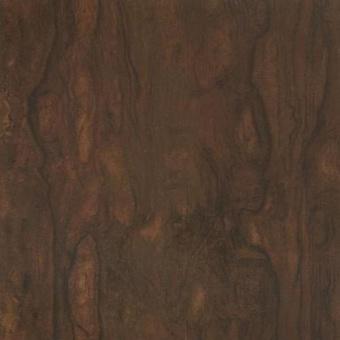 Виниловая плитка Amtico Click Wood SU5W3005