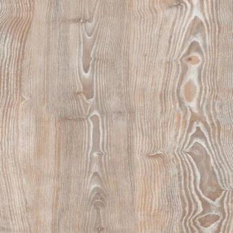 Виниловая плитка Amtico Marine Wood AM5W2539