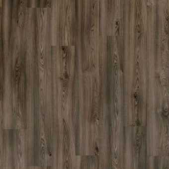 Виниловая плитка Berry Alloc Pure Click 40 Standard Columbian Oak 996E 60000014