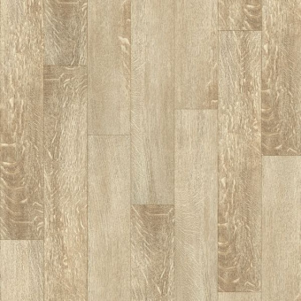 Виниловая плитка Armstrong (DLW Luxury) Scala 40 PUR 24123-161