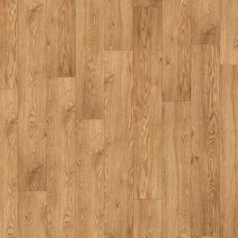 Виниловая плитка Armstrong (DLW Luxury) Scala 55 PUR Wood 25015-140