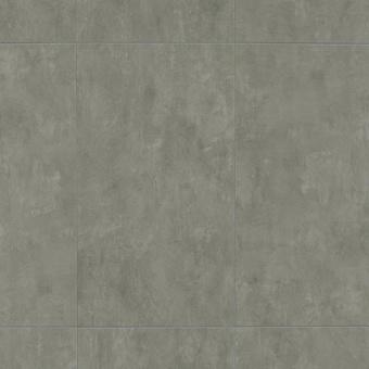 Виниловая плитка Gerflor Creation 70 Mineral 0522 East Village