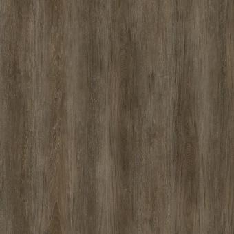 Кварцвиниловая плитка FineFloor Wood FF-1506 Дуб Тефра диз