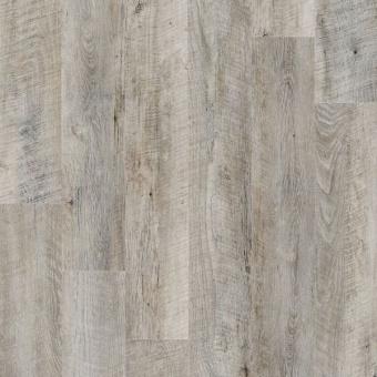 Виниловая плитка Moduleo Berry Alloc PureLoc Desert Oak 3161-3024