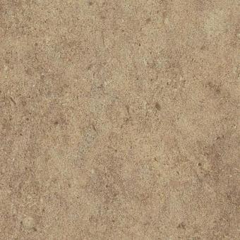 Виниловая плитка Amtico Signature Stone AR0SMS47