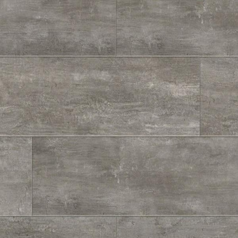 Виниловая плитка Gerflor Creation 55 Wood 0447 Amador
