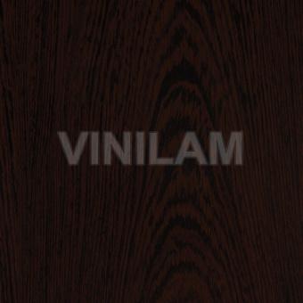 Виниловая плитка Vinilam Grip Strip 53612 - ВЕНГЕ