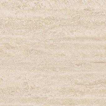 Кварцвиниловая плитка FineFloor FF-1597 Шато де Риво