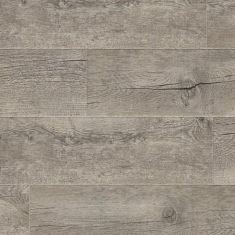 Виниловая плитка Gerflor Creation 70 Clic System Wood 0357 Portobello
