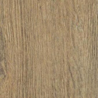 Виниловая плитка Forbo Effekta Professional 4041 T Classic Fine Oak PRO