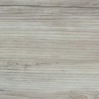 Виниловая плитка Art East Art Tile AB 6502