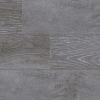 Виниловая плитка Gerflor Creation 55 Click System Wood 0061 Oxford