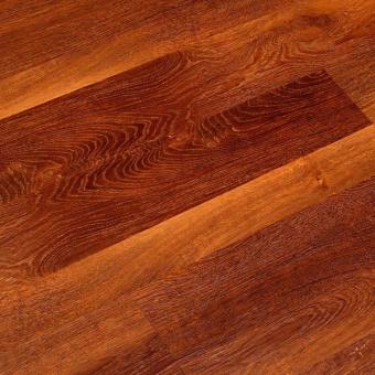 Кварцвиниловая плитка Alpine floor Ultra Дуб коньячный Eco 5-9