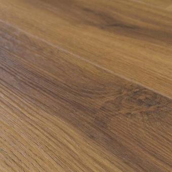 Кварцвиниловая плитка FineFloor FF-1400 Wood Дуб Новара FF-1473