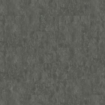 Виниловая плитка Armstrong (DLW Luxury) Scala 100 PUR Stone 25070-190
