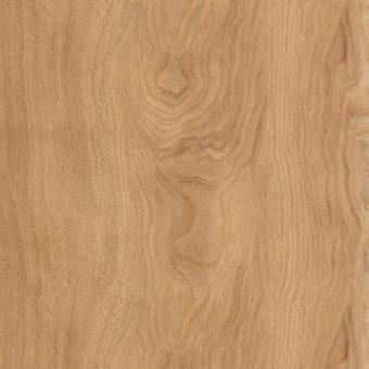 Виниловая плитка Amtico First Wood SF3W3022