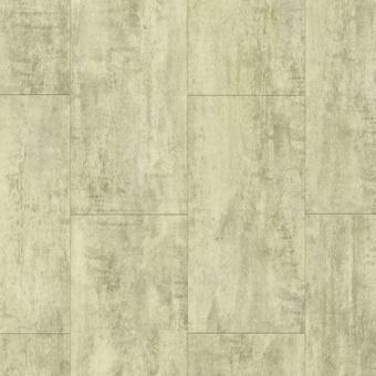 Виниловая плитка Pergo Optimum Click Tile V3120-40046 Травертин Кремовый