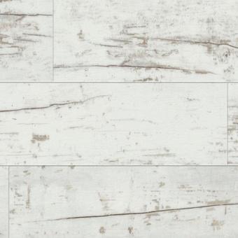 Виниловая плитка Gerflor Creation 70 Clic System Wood 0576 Ocean Side