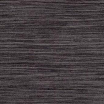 Виниловая плитка Amtico Spacia Abstract SS5A2803