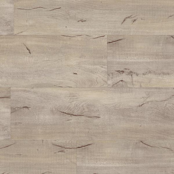 Виниловая плитка Gerflor Creation 55 Exсlusive Edition 0795 Swiss Oak Cashmere