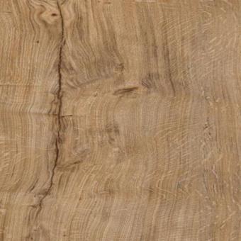 Виниловая плитка Amtico Marine Wood AM5W2533