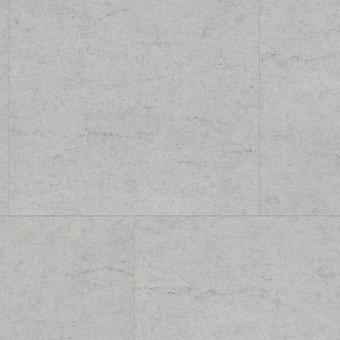 Виниловая плитка Gerflor Creation 55 Mineral 0966 Lava Light