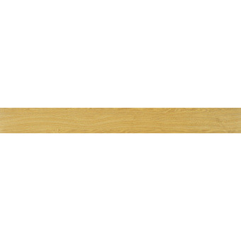 ПВХ-плитка LG Decotile Natural Wood DSW 5503