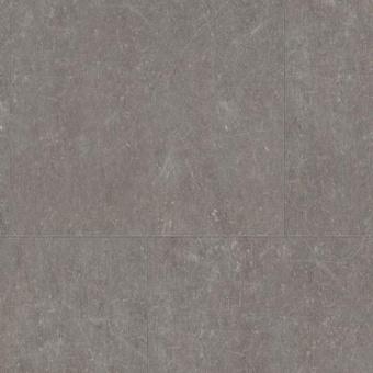 Виниловая плитка Gerflor Creation 55 Mineral 0618 Carmel