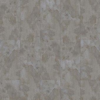 Виниловая плитка Moduleo Transform Zeera Slate 36952