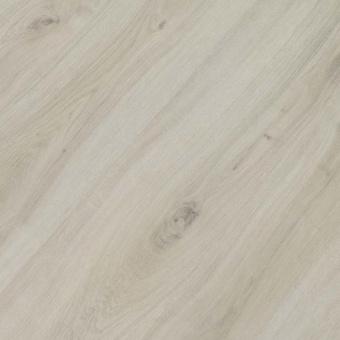 Кварцвиниловая плитка FineFloor FF-1400 Wood Дуб Верона FF-1474