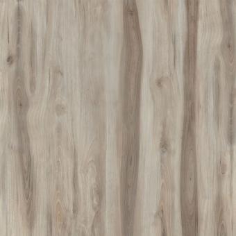 Кварцвиниловая плитка FineFloor Wood FF-1564 Груша Хиллари диз