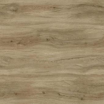 Виниловая плитка Vertigo Loose Lay Woods LL-3301 BEIGE WHITE OAK